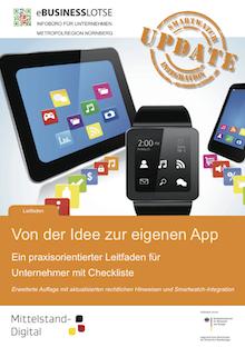 App-Checkliste