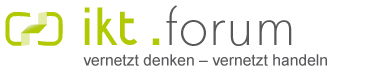 IKT-Forum